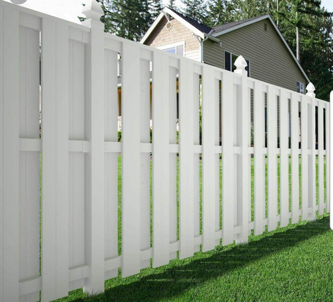 Weston Florida best fence contractor