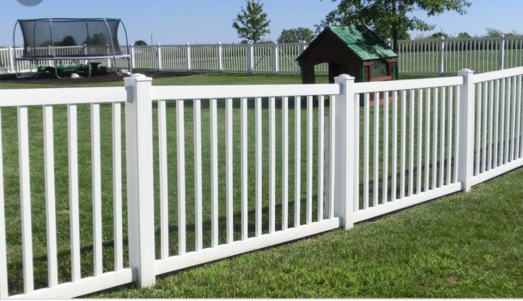 best fencing services in Weston Florida