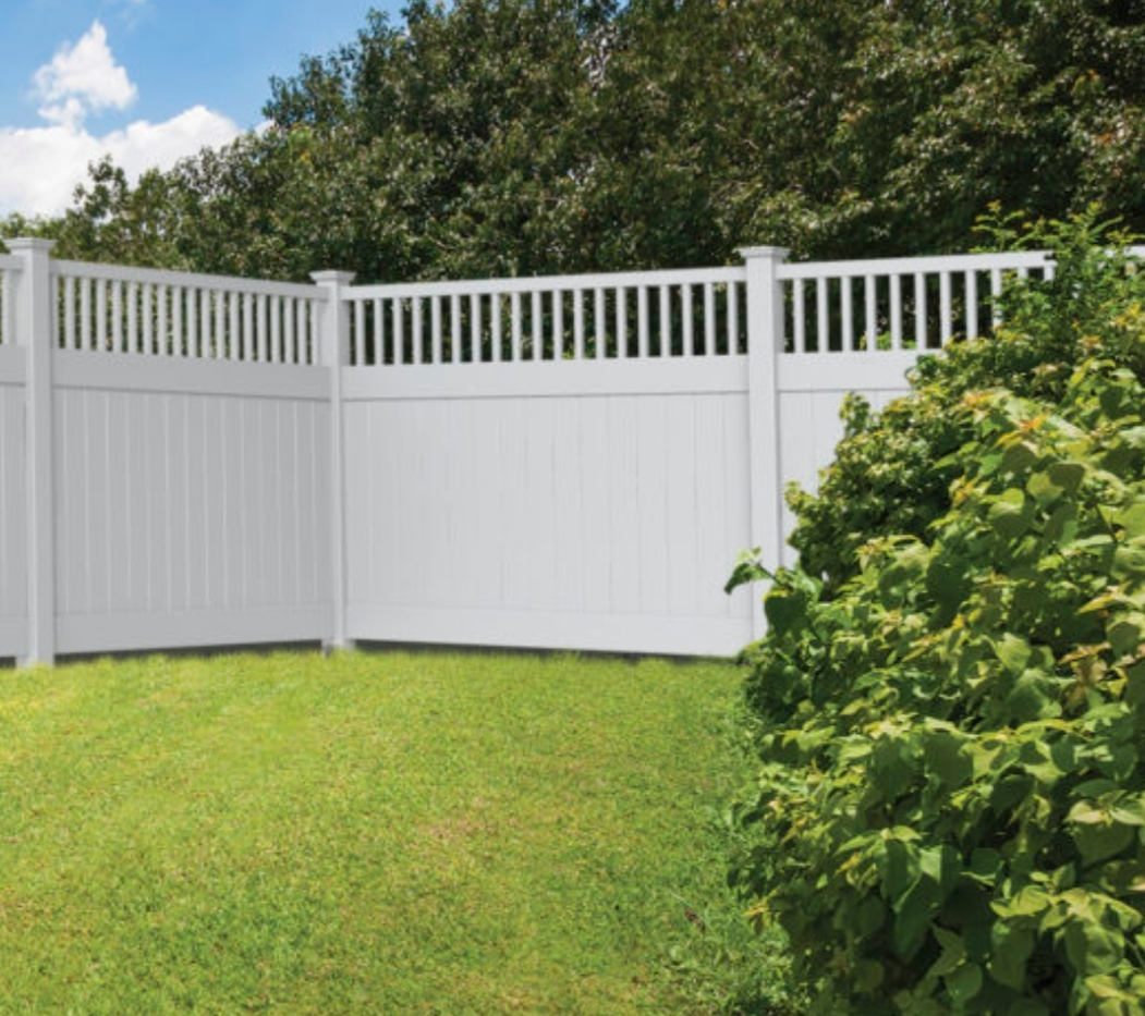 Weston best fence installation services